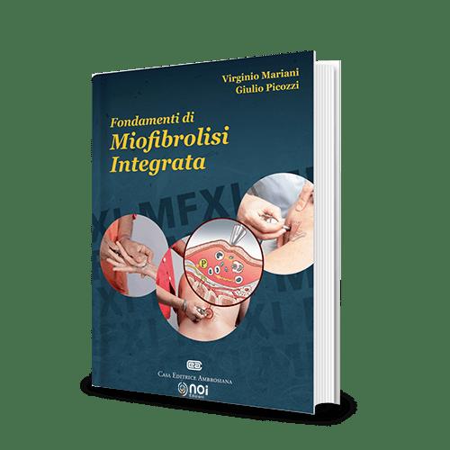 Immagine di Fondamenti di miofibrolisi integrata