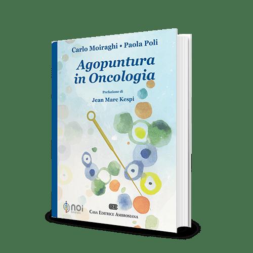 Immagine di Agopuntura in oncologia
