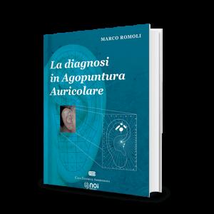 Immagine di La diagnosi in agopuntura auricolare