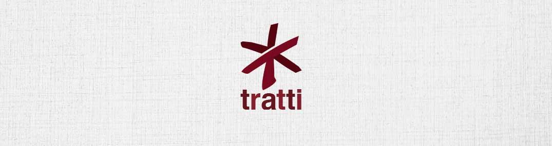 tratti-logo