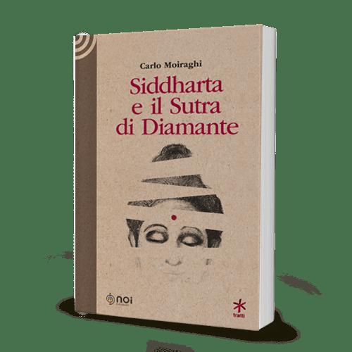 Siddharta e il Sutra di Diamante
