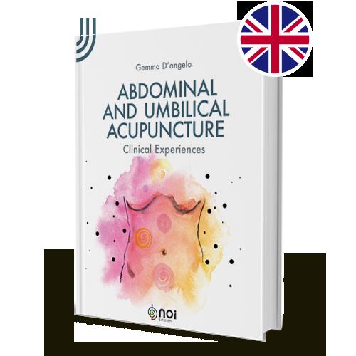 Abdominal and Umbilical Acupuncture