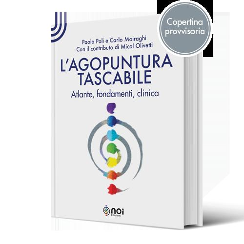agopuntura-tascabile