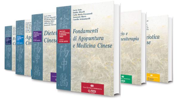 trattato-di-medicina-tradizionale-cinese